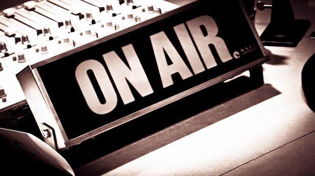 2014 01 radio on air - Justice/affaire Black FM : la SEEG récalcitrante ?