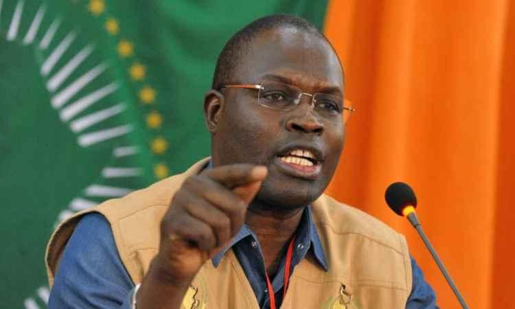 Affaire Khalifa Sall : à quoi joue la justice sénégalaise ?