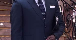 Lettre ouverte d'un jeune gabonais soutien du président Ali Bongo Ondimba et résidant en France : Monsieur Sylvanel KIKI