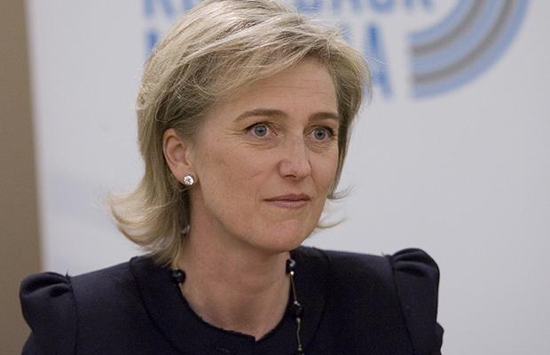 Côte d'Ivoire : une délégation belge menée par la Princesse Astrid attendue à Abidjan