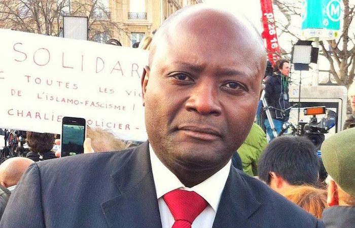 Bruno Ben Moubamba : Marionnette ou opposant du système ?