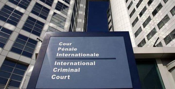Côte d'Ivoire: la CPI dit enquêter impartialement sur les violences post-électorales
