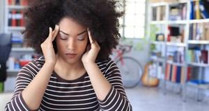 Echec, déception: dix conseils pour cesser de s`auto-saboter