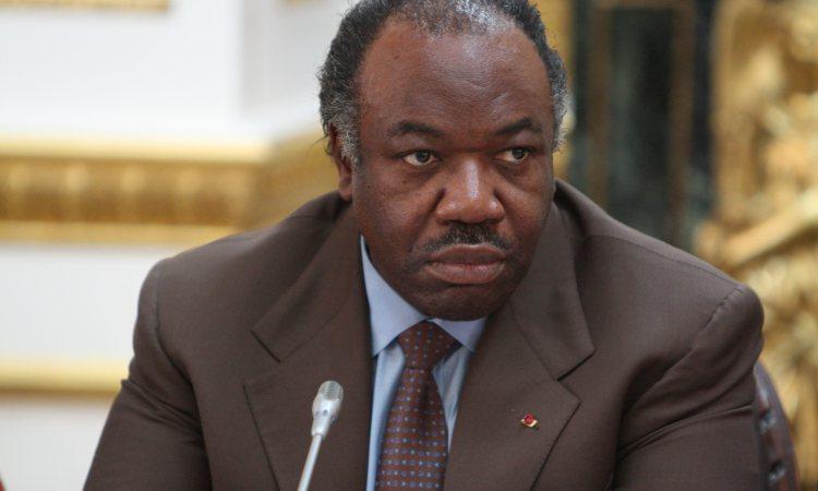 Gabon : Monsieur Ali Bongo Ondimba, la légitimité et la légalité sont nécessaire...