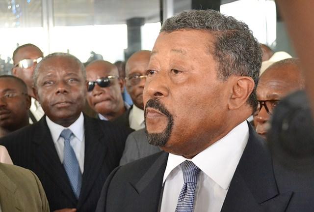 Gabon - Visite de Jean Ping à ses alliés : «Sans-Famille» dit non !