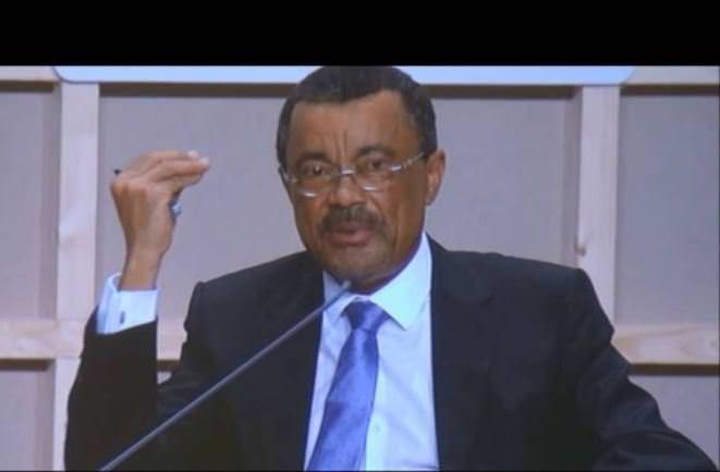 SGEPP : Michel  Mboussou, nouveau DG et déjà une grève