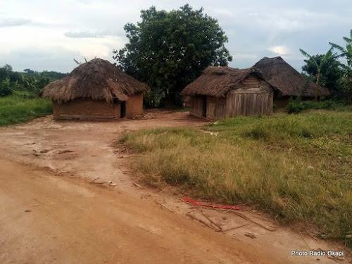 nord kivu la localite de kasugho de nouveau occupee par les miliciens du ndcrenove - Nord-Kivu : la localité de Kasugho de nouveau occupée par les miliciens du NDC/Rénové
