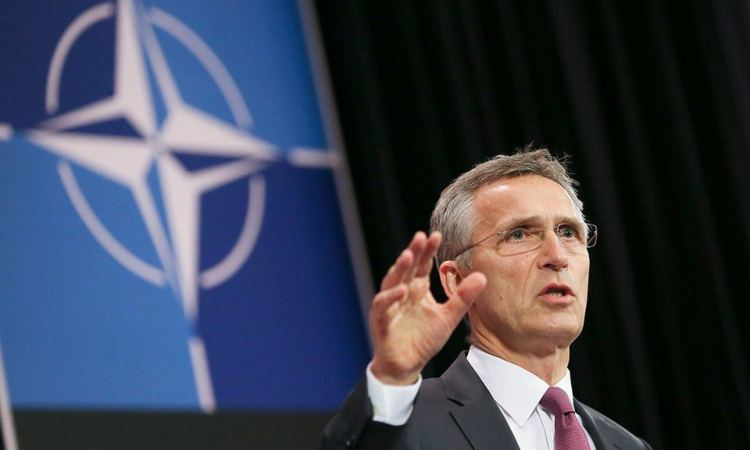 Le chef de l'OTAN met en garde la Russie à propos de la Libye (Libya Herald)