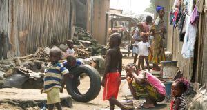 ONG / Cri de cœur sans frontière, une nouvelle chance pour les enfants de la rue