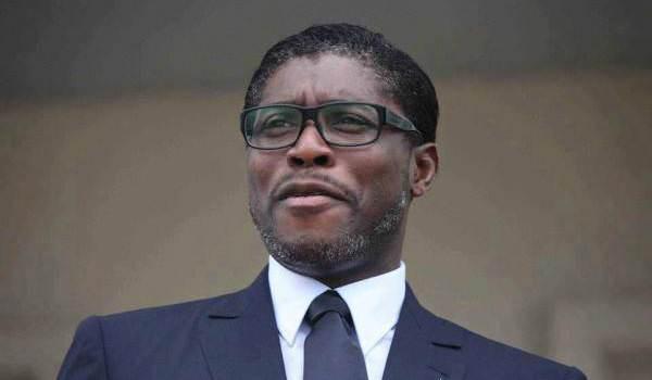 Affaire des biens mal acquis : 3 ans de prison et une amende salée pour Teodorin Obiang