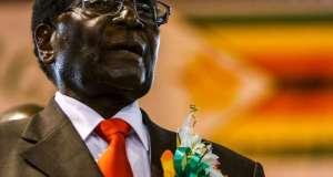 Coups d'Etat en Afrique :  Sont - ils un moyen d'alternance  démocratique  ?