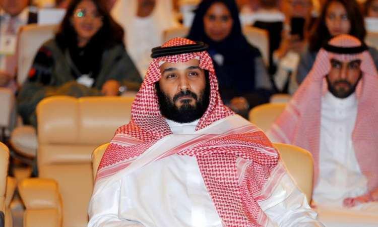 Arabie saoudite: Des dizaines de princes, de ministres et d'hommes d'affaires ont été arrêtés