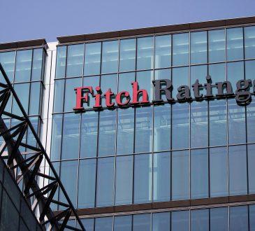 Endettement : Et si Fitch Ratings avait raison ?