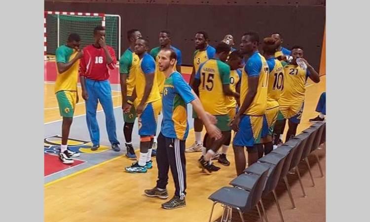 Handball/CAN 2018 : Les chances du Gabon ?