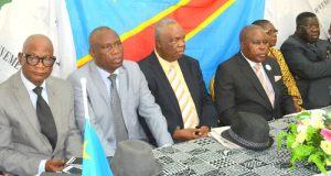 Calendrier électoral : le MSR invite les partis politiques à éviter les agitations susceptibles de retarder les élections