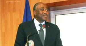 Côte d'Ivoire : les échanges avec l'Union européenne enregistrent une hausse de 2 milliards d'euros en 5 ans (+50%)
