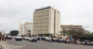Gabon - Grève dans les régies financières : incompréhension et indignation du gouvernement
