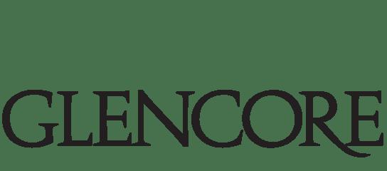 Évolution dans les discussions Tchad/Glencore