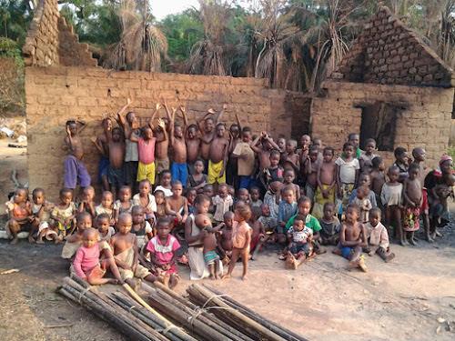 maniema la societe civile reclame une assistance pour les 15 000 deplaces de bikenge - Maniema : la société civile réclame une assistance pour les 15 000 déplacés de Bikenge