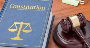 Révision constitutionnelle : La bataille est-elle perdue pour l'opposition ?
