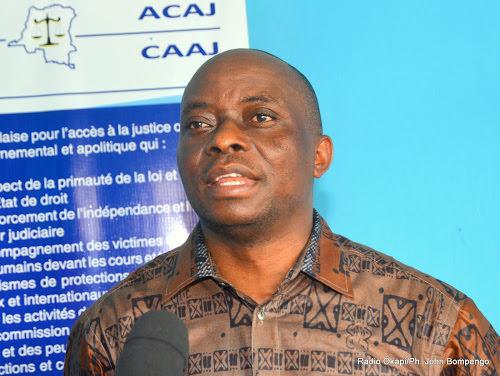 La Belgique «isole diplomatiquement» la RDC en suspendant son programme de coopération bilatérale (ACAJ)