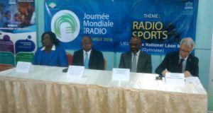 Commémoration de la journée internationale de la Radio au Gabon:  La radio très proche des populations