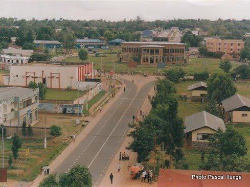 kasai oriental le gouvernement provincial annonce laudit des structures du diocese de mbuji mayi - Kasaï Oriental : le gouvernement provincial annonce l'audit des structures du diocèse de Mbuji-Mayi
