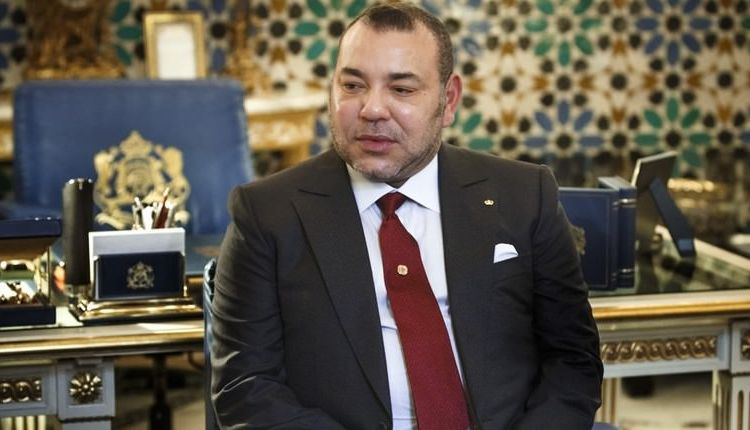 ZLEC : Le discours du Roi Mohammed VI au Rwanda