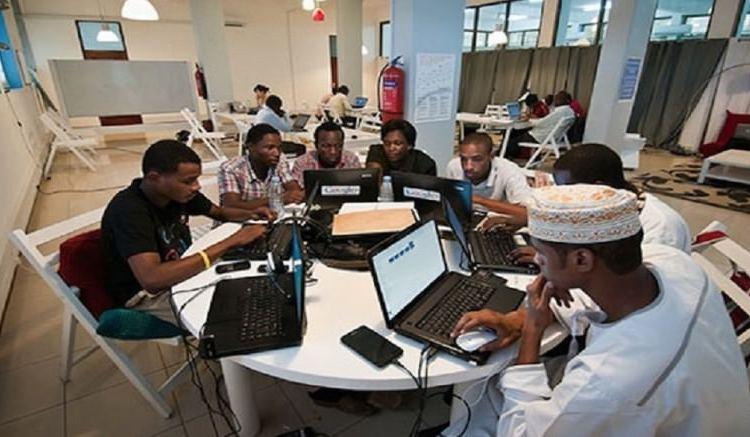 Okoumé capital: Un «messi»pour sauver les PME et PMI gabonaises