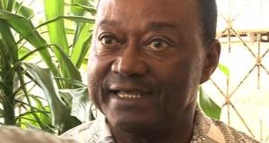 Gabon : Jules-Aristide Bourdes-Ogouliguende est décédé à Chambrier