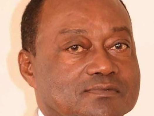 GABON : L'adieu à Jules Aristide Bourdes Ogouliguendé
