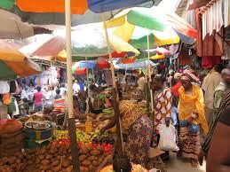 55 millions de Francs pour 100 femmes commerçantes des communes de Libreville, Owendo et Akanda