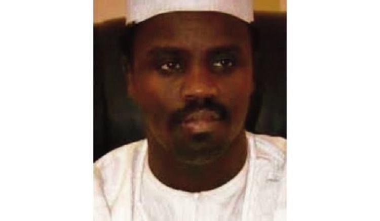 Adam Nouky Charfadine - Tchad : L'ancien gouverneur du Logone Oriental condamné à 5 ans de prison