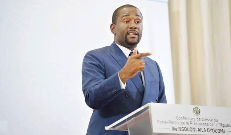 Gabon : Des mesures supplémentaires permettant une économie de 70 milliards par an