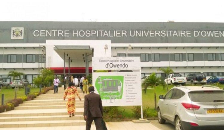 CHUO - Mesures d'austérité : les médecins menacent
