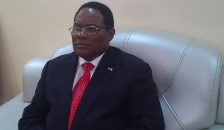 Gabriel Nse Obiang Obono - Guinée équatoriale : Pas de libération des prisonniers politiques malgré l'amnistie générale