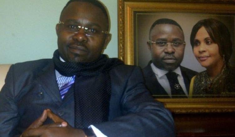 Gabon : Jumeler les élections législatives et les locales