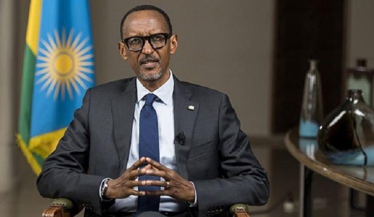 Paul Kagame : «Nous devons comprendre nos responsabilités»