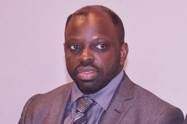 Mise sous bon de caisses : Fabrice Andjoua Bongo Ondimba explique le processus