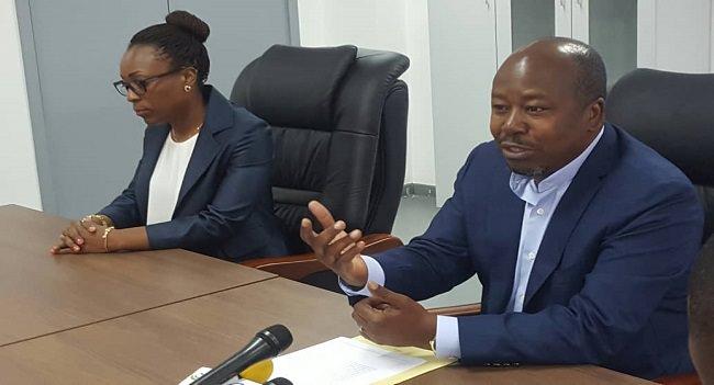 Football : Le Gabon forfait pour les éliminatoires de la CAN U 17