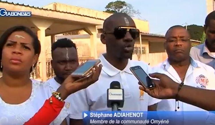 Législatives : Omyénés, ressaisissez-vous, il y a d'autres partis politiques au Gabon