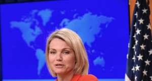 Washington suspend son financement des projets de stabilisation en Syrie