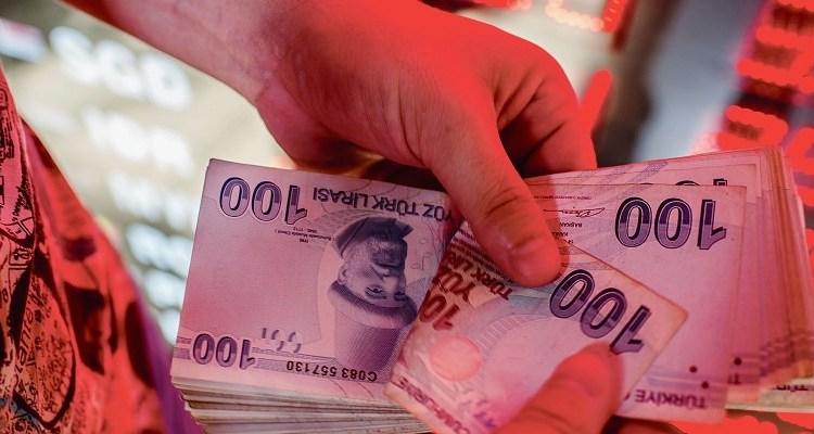 XVMfa22648e 9cb4 11e8 9c7b e1ad87681a34 1728x800 c - Les racines de la crise monétaire en Turquie