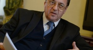 Russie | Moscou s'est déclaré prêt à apporter son aide militaire à Bagdad
