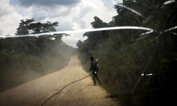 3714D953 7373 40E1 9A09 660481F3444D cx0 cy10 cw0 w1200 r1 s - Dix morts en 24 heures dans des conflits de l'Est de la RDC