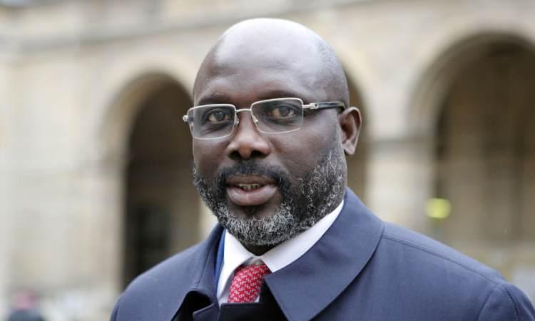 """Des responsables démentent la disparition de """"conteneurs de billets""""au Liberia"""