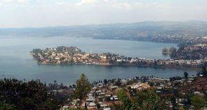 Bukavu : un cambiste abattu
