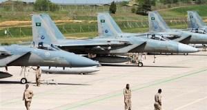 Moyen-Orient/Arabie saoudite: Riyad fait construire une base israélienne sur son sol