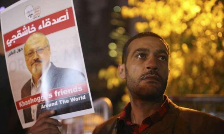 """Turquie: Khashoggi étranglé et """"démembré"""" au consulat saoudien"""