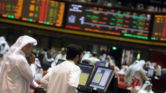 74aaa2d2 29e1 4799 8b08 7c9073bba8d3 - L'économie saoudienne en chute libre